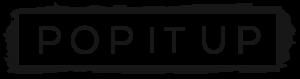 PopItUp.com